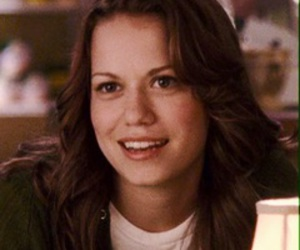 matching icons and haley james scott icons image