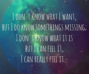 galaxy, quote, and missing image