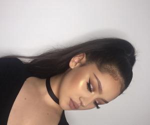 aesthetics, fashion, and hair image