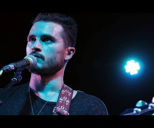 actor, singer, and michael malarkey image
