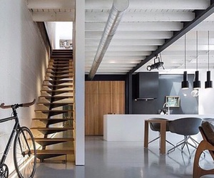 architecture, beautiful, and design image