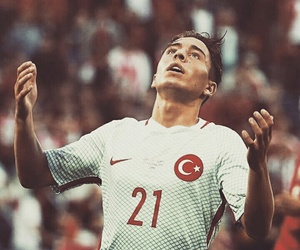 mor, turkey, and emre mor image