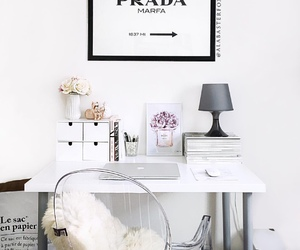 accesories, bed, and bedroom image