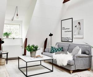 decor, design, and inspiration image
