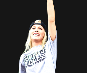 tonight alive and jenna mcdougall image