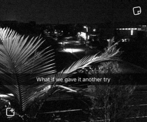 quote, snap, and deep image