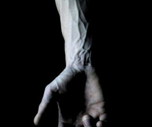veins, hand, and arm image