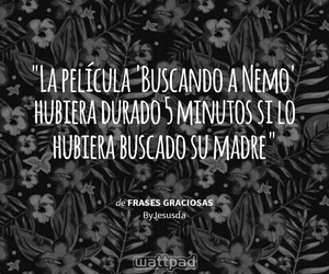 frases, funny, and libros image