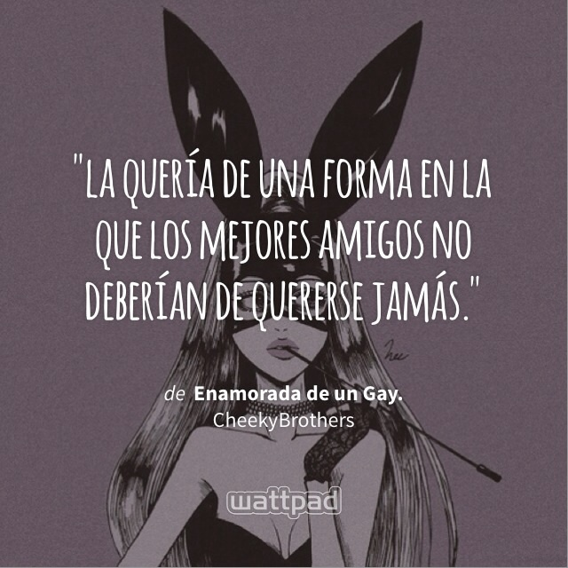 Image In Frases Wattpad Collection By Ann On We Heart It