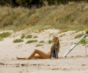 blake lively and the shallows image