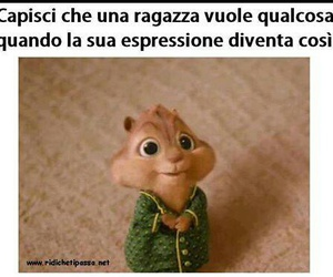 funny and italianquotes image