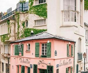 casas, vintage, and colora image