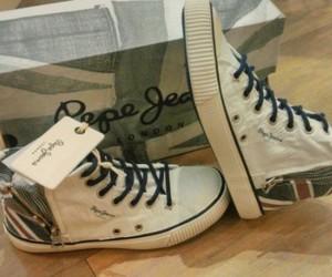 calzado pepe jeans image
