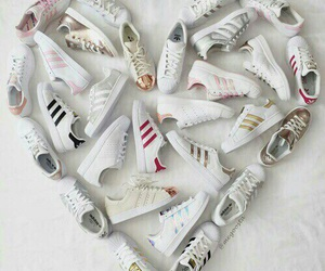 "adidas"" ""sports"" ""shoes image"