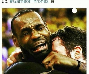 game of thrones and meme image