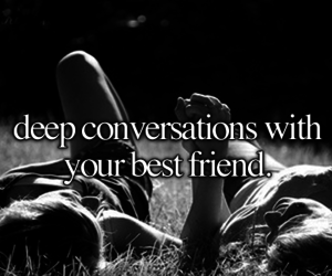 girl and just girly things image