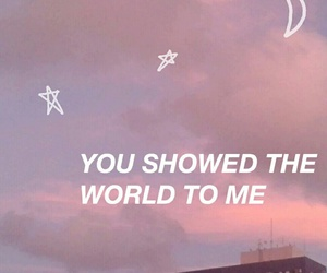 grunge, poems, and tumblr image