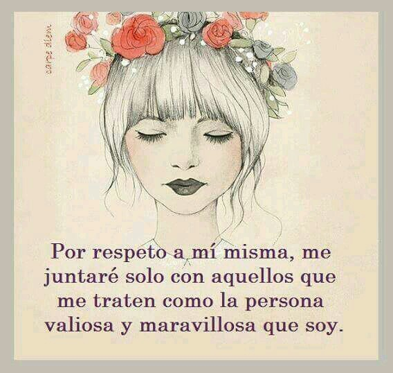 Image About Frases En Español In Te Regalo Esta Frase By