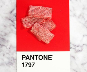 candy, color, and pantone image