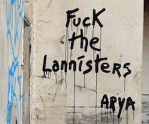 got and lannisters image