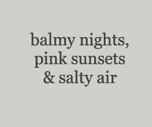 hair, summer, and nights image