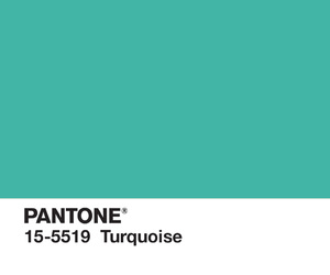 blue, colors, and pantone image