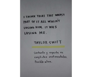 book and taylor swif image