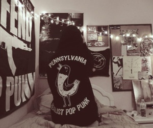 defend pop punk