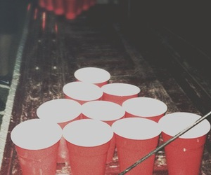 pong, truck, and tailgate image
