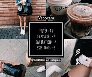 87 images about Instagram feed on We Heart It   See more