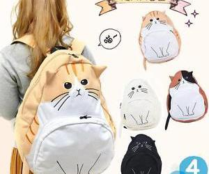 art, cat, and ebay image