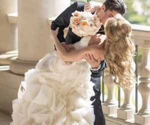 wedding dress, reviews for dresswe, and customer reviews image