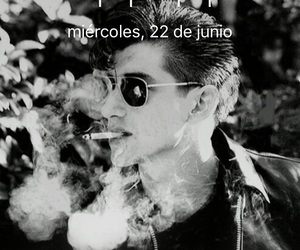 11:11, artic monkeys, and love image
