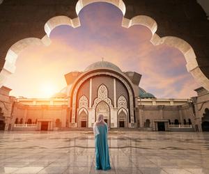 lifestyle, habits, and Ramadan image