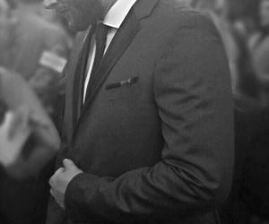 Jensen Ackles, spn, and supernatural image