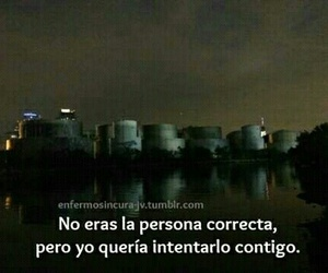 frases and intentar image