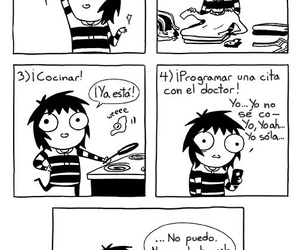 sarah andersen, funny, and Adult image