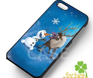 case, iphone 6 case, and iphone 6s case image
