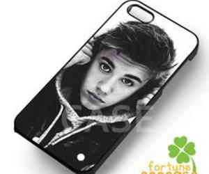 case, iphone case, and iphone 6 case image