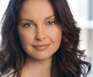 Ashley Judd, girl, and divergente image