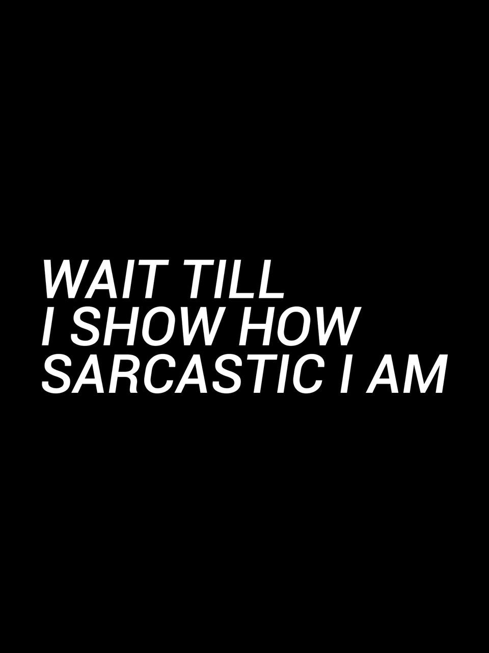 tumblr, emotional, and life image