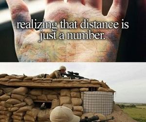 Afghanistan, german, and sniper image