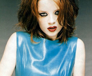 garbage, 90's, and music image
