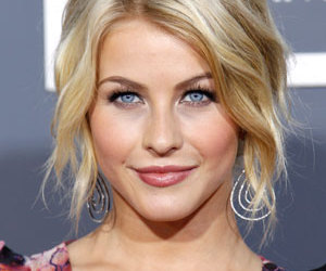 beautiful, julianne hough, and blonde image