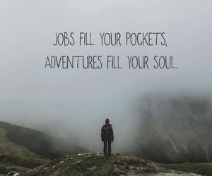 travel, adventure, and fill image