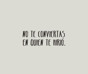 frases, quotes, and words image