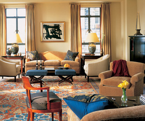 antiques, luxury, and antique rugs image