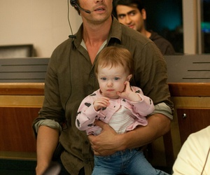 josh duhamel and life as we know it image