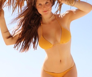 body, healthy, and fitness image