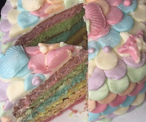 birthday, cake, and colour image
